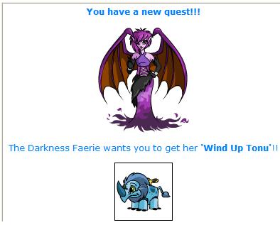 dark-faerie.png