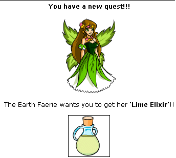 lime-elixer.png