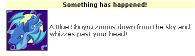 shoyru.PNG